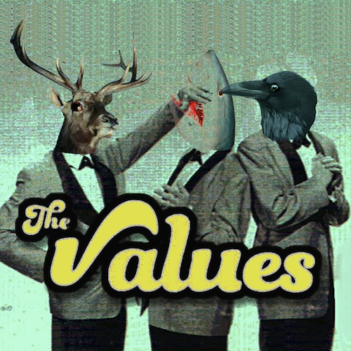 thevaluescover