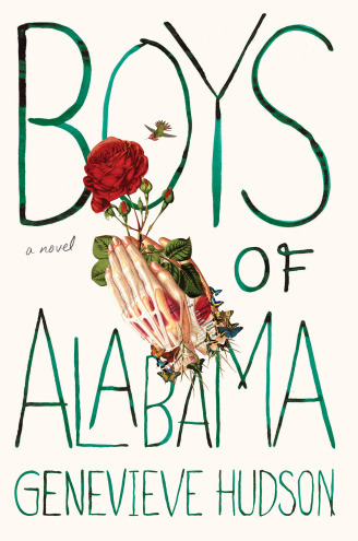 boys-of-alabama-book-jacket-1